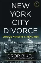 New York City Divorce - Rules & Realities